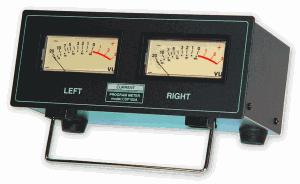 CSP102A1
