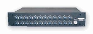 CSP3501