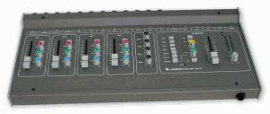 CSP3511
