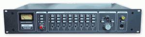 CSP3521