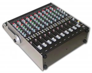 CSP356