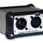 CSP988 Convertit
